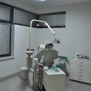 stomatolog otwock