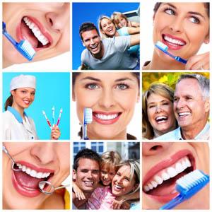 profilaktyka stomatologiczna otwock